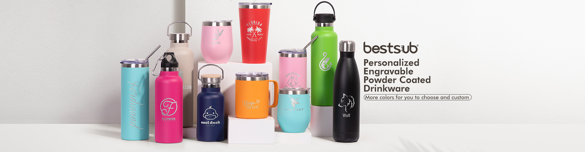 2020-7-8_Personalized_Powder_Coated_Drinkware_new_web