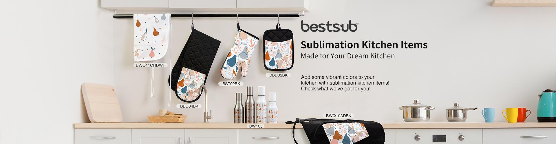 2021-07-06_Sublimation_Kitchen_Items_new_web