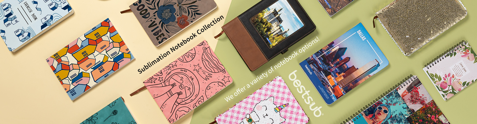 2021-07-16_Sublimation_Notebook_Collection_new_web