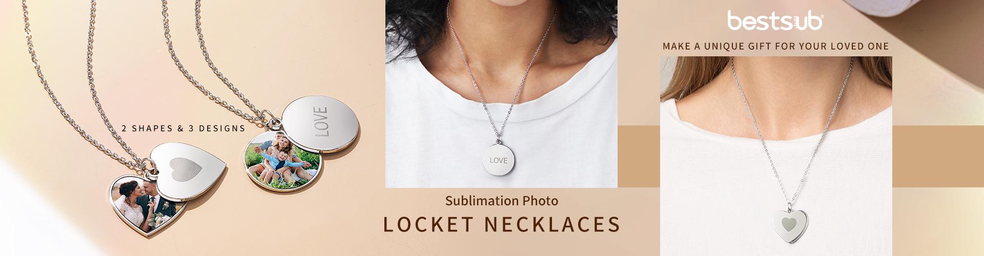 2021-09-08_Sublimation_Photo_Locket_Necklaces_new_web